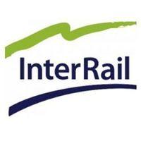 interrail gratis