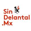 Sin Delantal Mx
