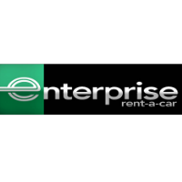 Enterprise Discount Code January 2019 The Independent