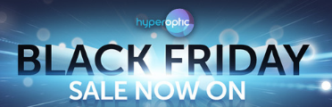 Hyperoptic Promo Codes: The best offers this <month>