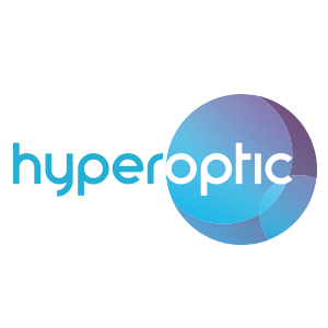 Hyperoptic Promo Code £132 off | August | The Independent