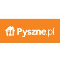 Pyszne.pl kod rabatowy