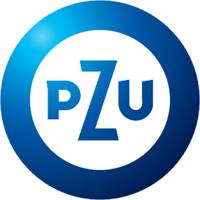 Kod promocyjny PZU