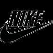 Nike kortingscode in <month>