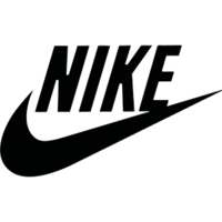 Nike kortingscode en aanbieding