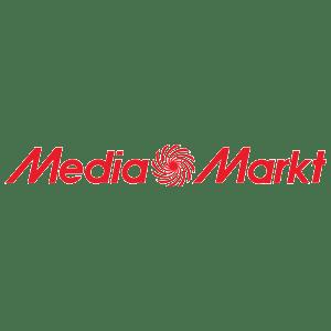fec071b684e MediaMarkt kortingscode €250 • 10 actuele aanbiedingen • Weeronline