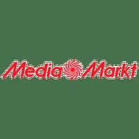 MediaMarkt aanbieding en kortingscode