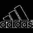 adidas kortingscode en aanbieding