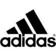 adidas kortingscode in <month>