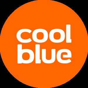 178af9c447d Coolblue korting €1399 • 12 actuele acties • Weeronline