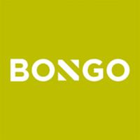 Bongo aanbieding en korting