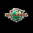 WILDLANDS actie en aanbieding