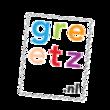 Greetz korting in <month>