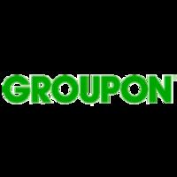 Groupon korting en aanbieding