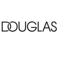 Douglas korting en aanbieding