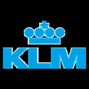 KLM deals en kortingen