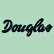Cupón Douglas en <year>