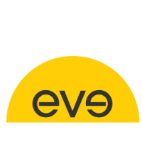 25 Off Eve Sleep Discount Codes Evening Standard