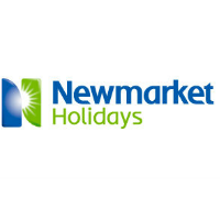10% off • Newmarket Holidays Promo Codes this September