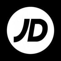 Codice Sconto JD Sport