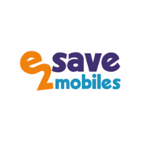 Exclusive E2save voucher code    £10   April 2019   The Independent