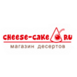 Промокоды Cheese Cake ru