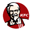 Шефбургер де люкс + фри баскет + напиток всего за 189 рублей по купону KFC!