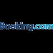 Booking.com kortingscode