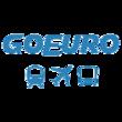 GoEuro voucher