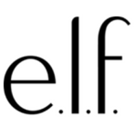 Cupones e.l.f