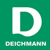 cupon descuento deichmann