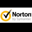 Cupón Norton