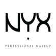 codigo promocional NYX Professional make up