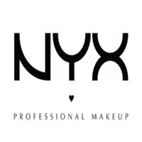 codigo promocional NYX Professional make up