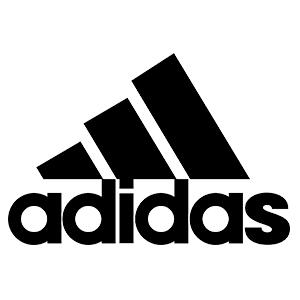 Adidas discount codes: 25% off - The Telegraph