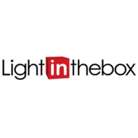 Cupones Lightinthebox
