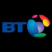 BT Broadband Deals