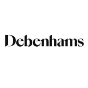 24e174e55d2 Debenhams promo codes  20% off deals - The Telegraph