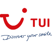 tui discount codes