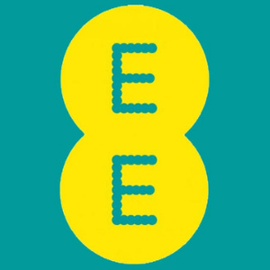 EE Mobile deals: 20% offers - The Telegraph