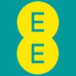 EE Mobile mobile deals