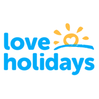 Love Holidays discount code