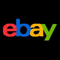eBay discount code