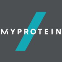 Myprotein discount code