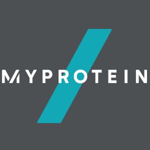 MyProtein discount codes: £15 off - The Telegraph