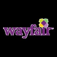 Wayfair Discount Codes 163 15 Off Deals The Telegraph