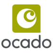Ocado voucher codes