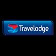 Travelodge Discount Codes