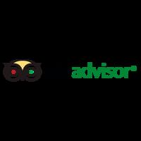 TripAdvisor promo code