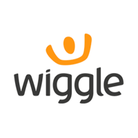 Wiggle promo codes: 60% off deals - The Telegraph